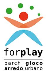 For play parchi gioco attrezzature ludiche arredo urbano for Aziende arredo urbano